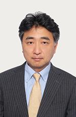 NAC Global Co., Ltd 代表取締役社長 中小田聖一